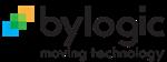 ByLogic
