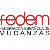 2021-05-11 19_09_10-logo fedem